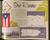 family tree book 2