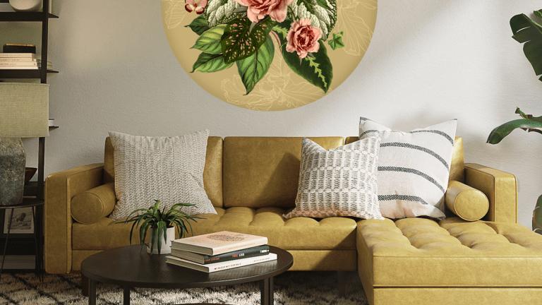 CouchCircle-1