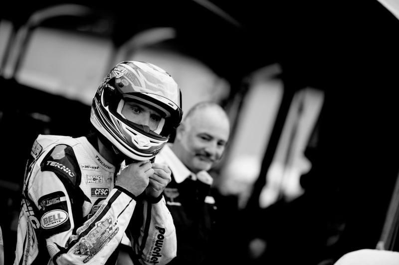 Moto GP Indy 2014