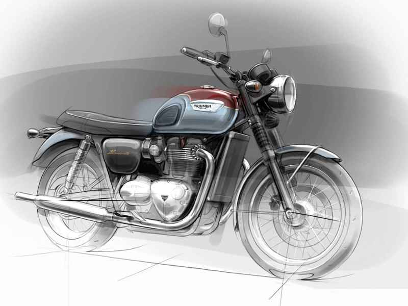 bonneville_t120_drawing_012