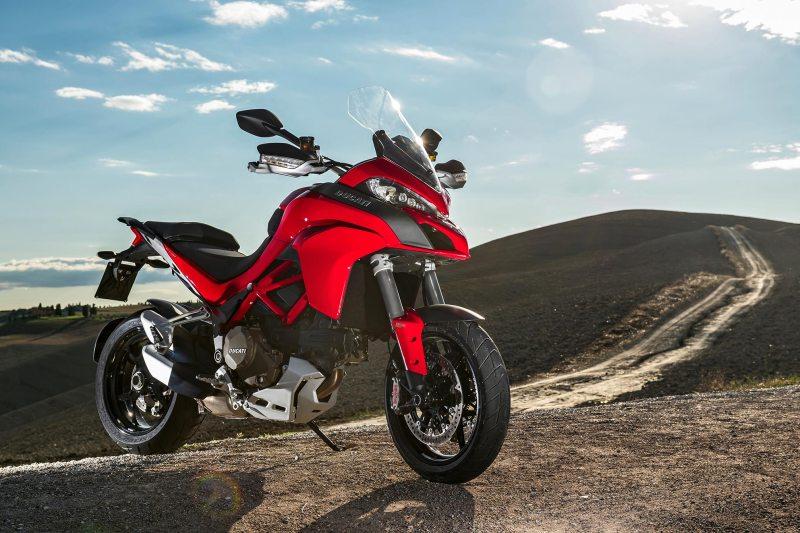 2016-Ducati-Multistrada-1200S2