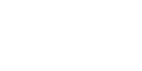 crystal air cruises logo
