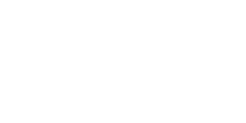 gulf stream park logo