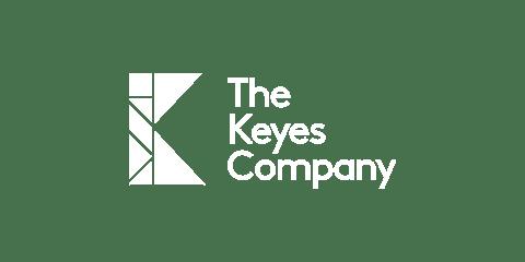 keyes realty logo