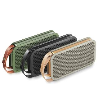 B&O BeoPlay A2_all