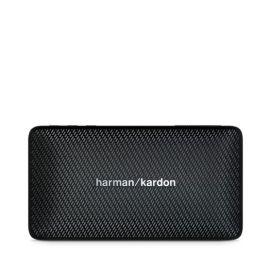 Harman Kardon Esquire Mini_1