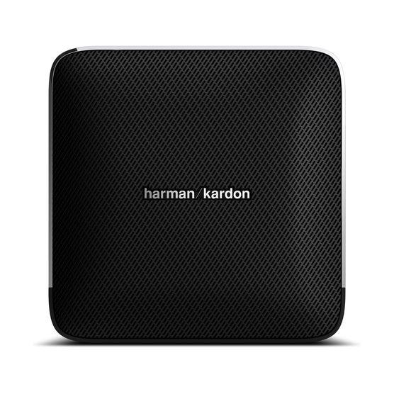 Harman Kardon Esquire_1