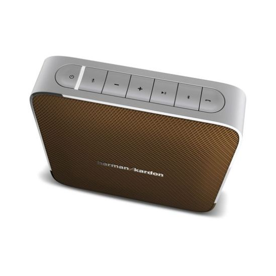 Harman Kardon Esquire_3