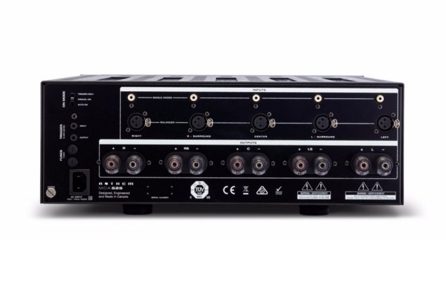 MCA-525 back