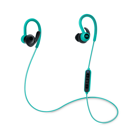 jbl-reflect-contour_teal-hero-1606x1606px