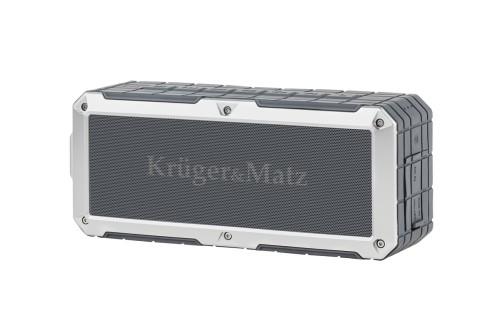 krugermatz-discovery