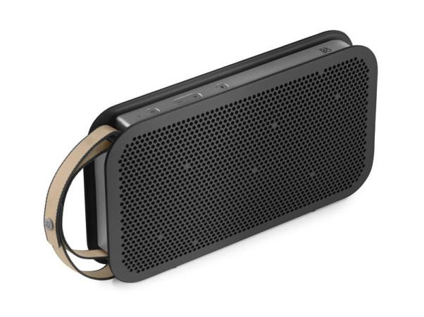 beoplay-a2-active-2