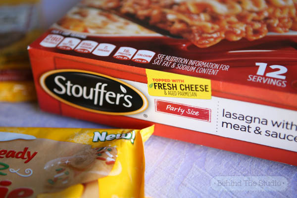 Simple and affordable meals with Nestle - #HolidayMadeSimple #Cbias #shop