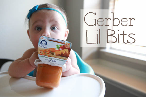 Enrolling for classes with Gerber ChewU#GerberChewU AD