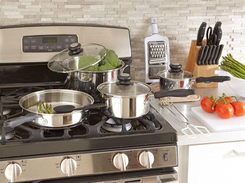essential_kitchen_stainless