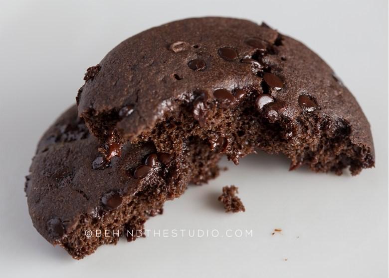 healthy Muffin Tops for breakfast!! #VitaTops #AD https://ooh.li/61e6769