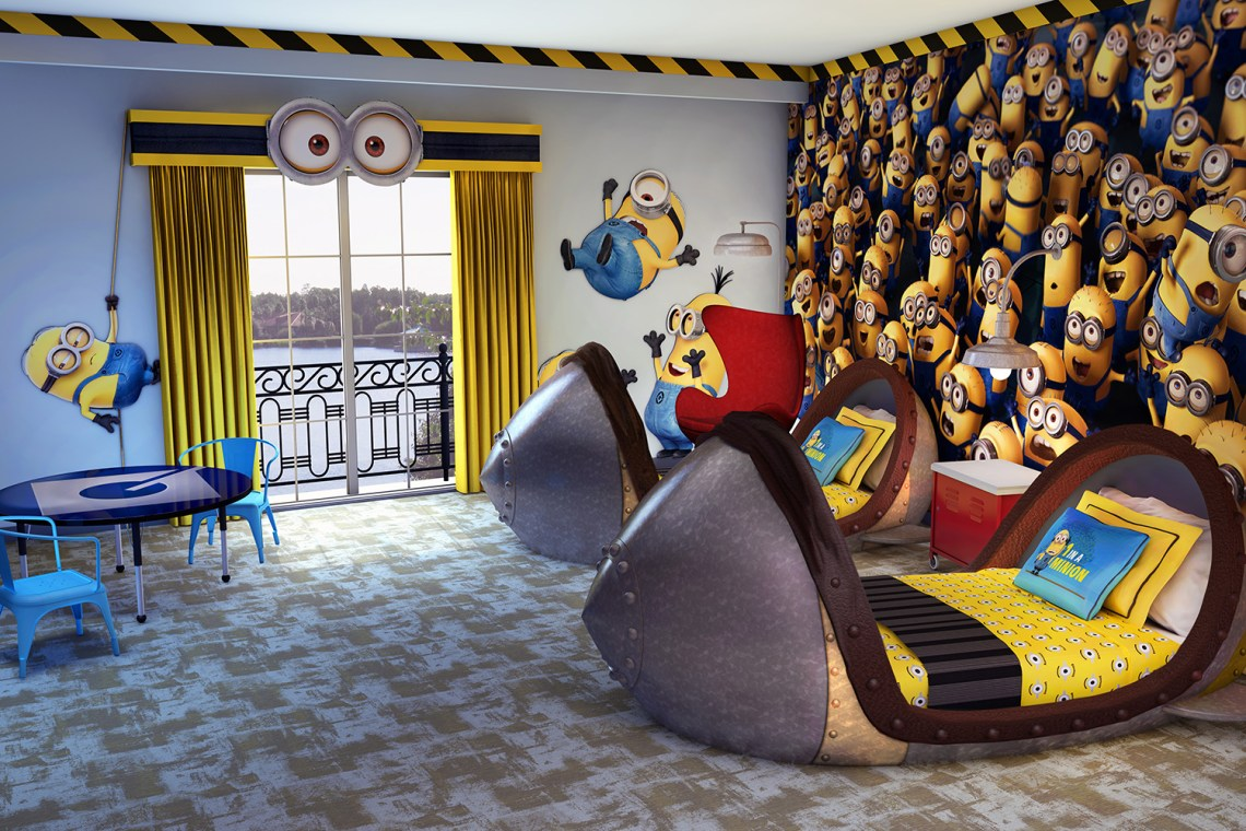 Image Result For Bedroom Suites Near Disney World Orlando