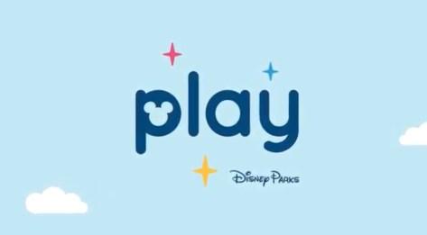 Nieuwe Disney streamingdienst krijgt de naam Disney Play