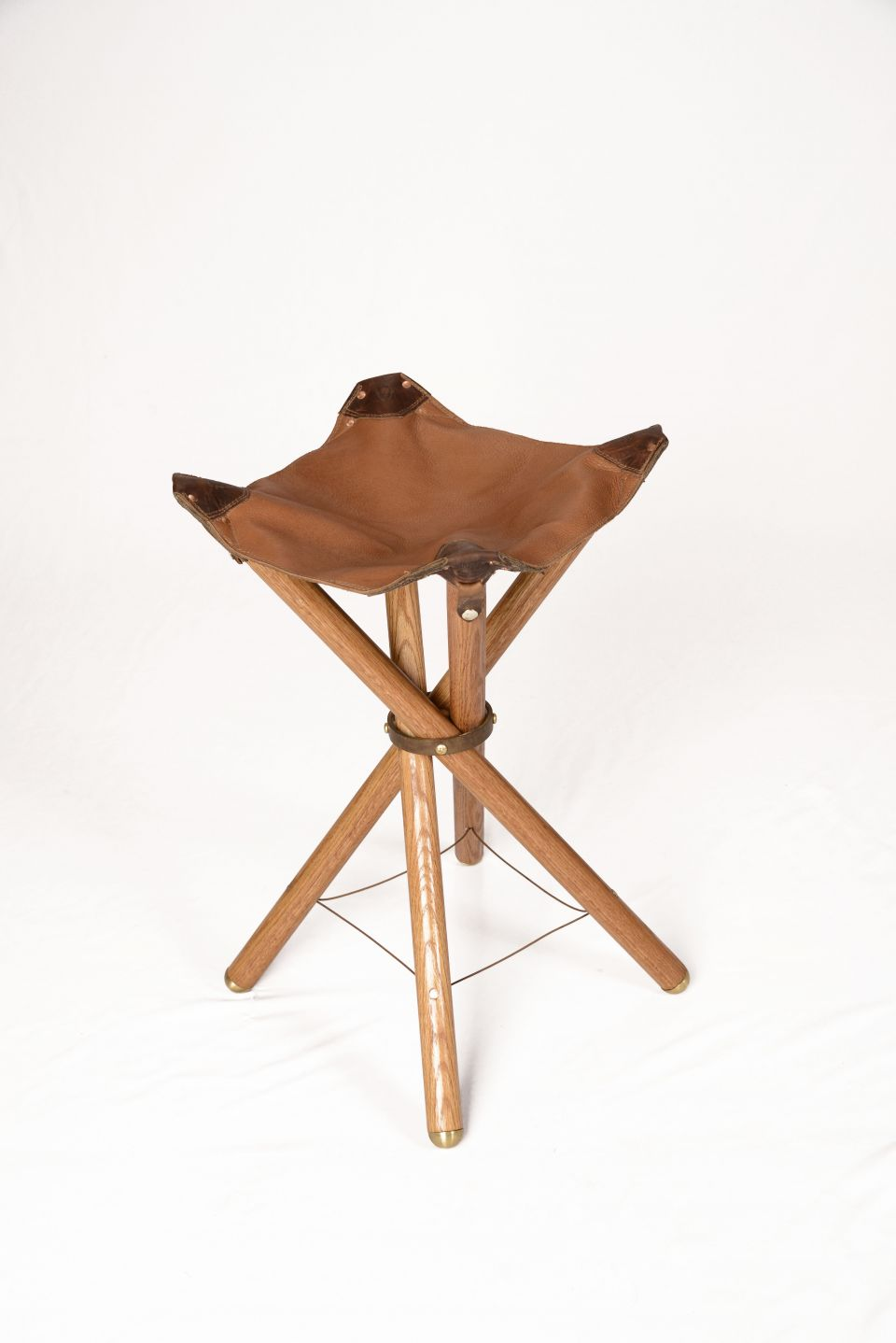 Fold Up Chairs