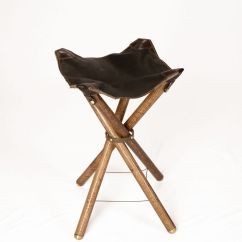 Folding Chair Parts Sturdy Camping Patented Chairs