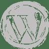 behla design wordpress development