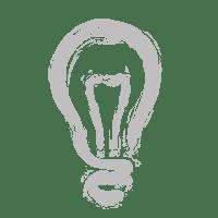 behla design lightbulb
