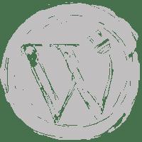 behla design wordpress and plugin development