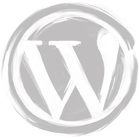 behla design wordpress art