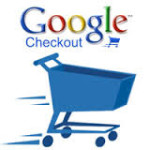 Google Checkout closure