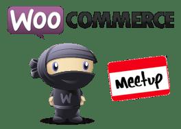 woocommerce-meetup