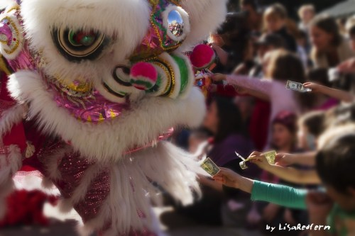 by LisaRedfern-chinese-new-year-1147973_1280