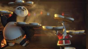 BH63-24-7111圖2.0.kung-fu-panda