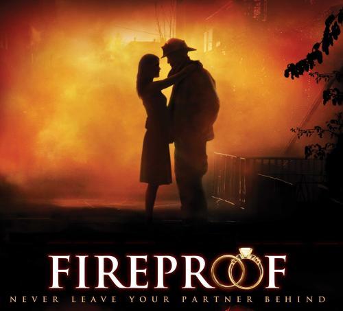 BH63-28-6999-fireproof1