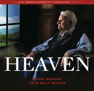 Billy_Graham_Heaven-DVD1-300x292