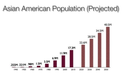 BH71-20-7808-圖2-Asian Americans Population
