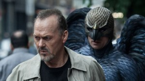 BH73-7887-birdman-movie-review-f8eacfee-1f23-4abf-a558-b4d24c84e8fc-R40