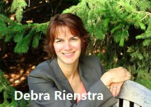 Debra Rienstra