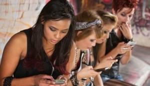 TextingGirls