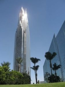 crystal_cathedral_05