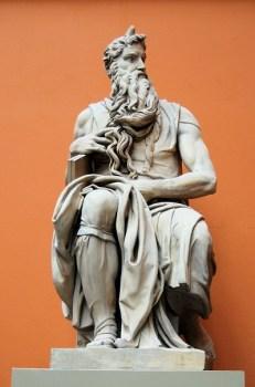 7621-圖2-statue-349758_1280
