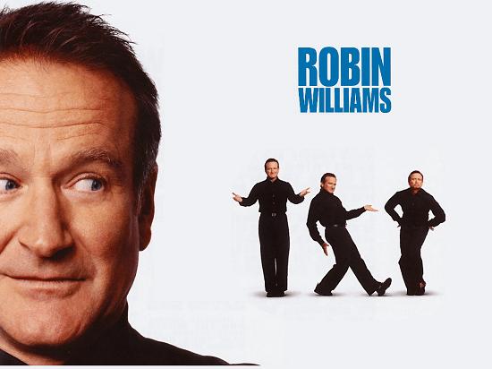 7764-圖2-wpid-robin-williams-wallpaper