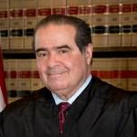 美國最高法院大法官安東尼∙史卡里亞(AntoninScalia)辭世(裴重生)2016.02.19