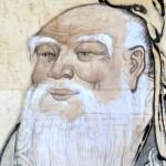 聖經與華人文化中的謙卑(許宏度)2016.09.07