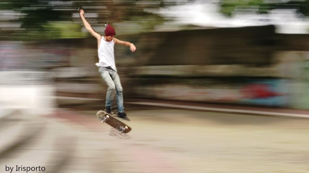 bh79-16-8280-%e5%9c%961-by-irisporto2008-skateboard-423798