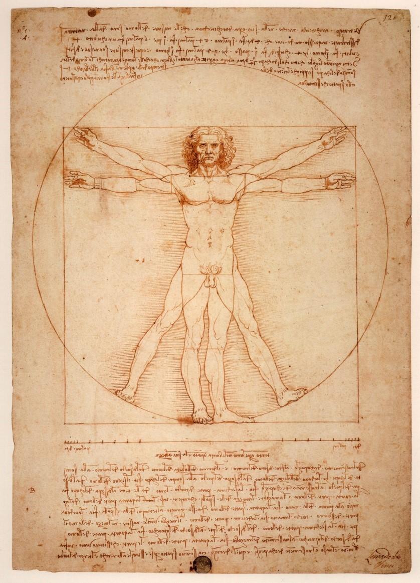body-image-1