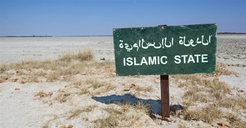 islamic-state-2