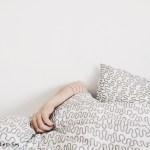 當我們談睡覺的時候,基督徒在談什麽?(七路)2018.01.15