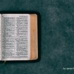 聖經光照下的性善、性惡論(慕容)2018.04.06
