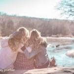 真正的獨處需要陪伴—— 自己 自我 自由(劉同蘇)2018.05.28
