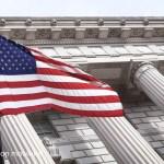為何當前美國最高法院大法官提名如此關鍵?(馮偉)2018.07.20